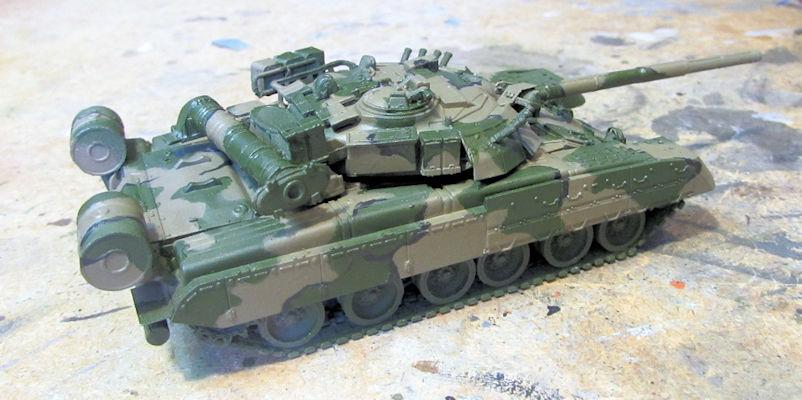 WIP_Russian_T-80U_Tank_XVII.jpg