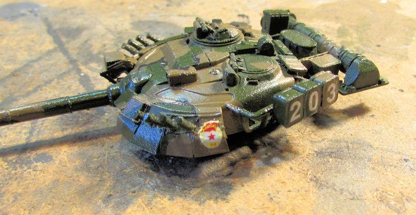 WIP_Russian_T-80U_Tank_XVIII.jpg