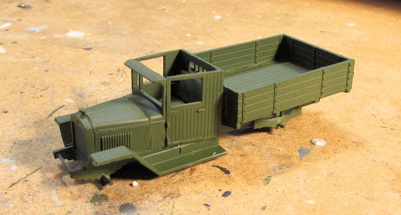 WIP_Russian_ZIS_5V_Truck_VII.jpg