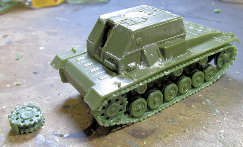 WIP_Soviet_SG-122_VI.jpg