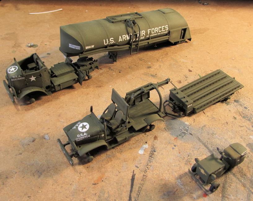 WIP_USAAF_Resupply_Set_XXVI.jpg