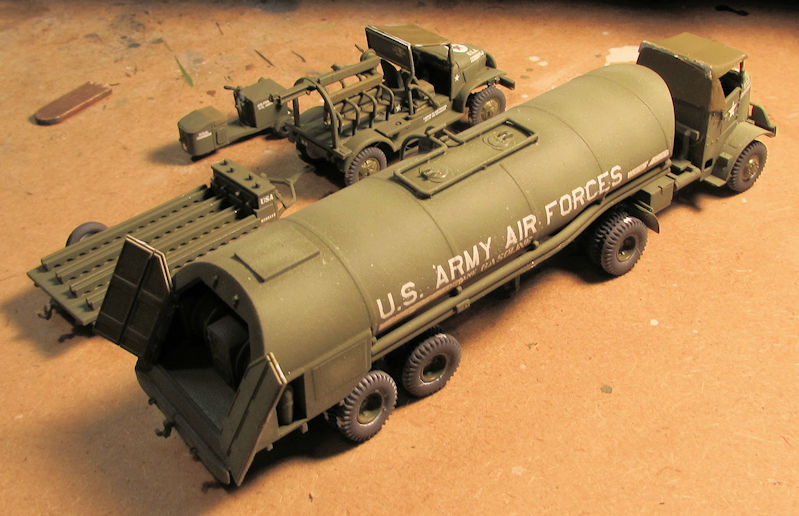 WIP_USAAF_Resupply_Set_XXVIII.jpg