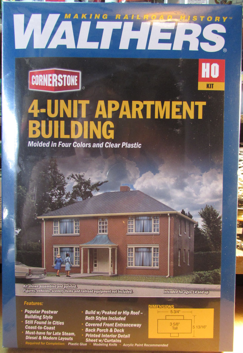 Walthers_4-Unit_Apartment_Building.jpg