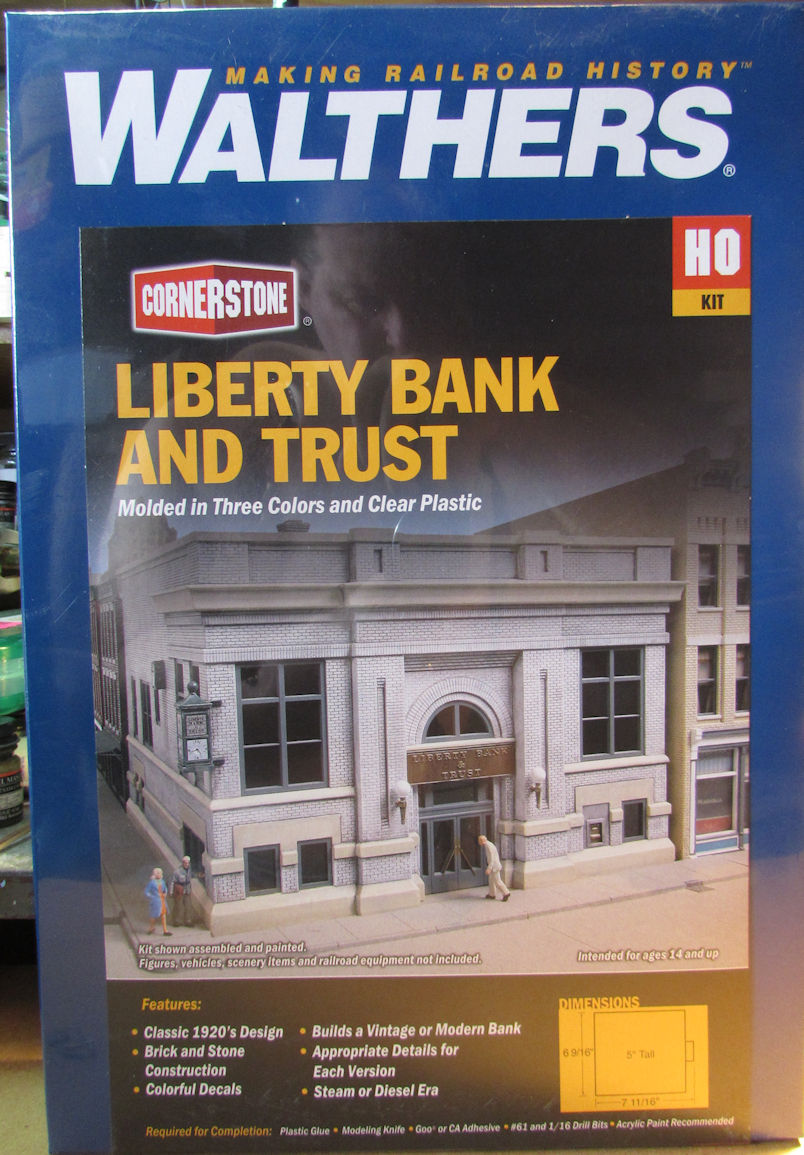 Walthers_Liberty_Bank_and_Trust.jpg