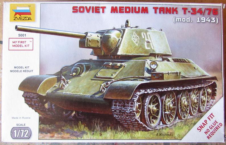 Zvezda_Soviet_T-34_.jpg