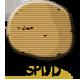 Spud's Avatar