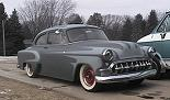 53Chevy's Avatar
