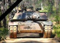 tanktrax