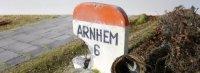 Arnhem's Avatar