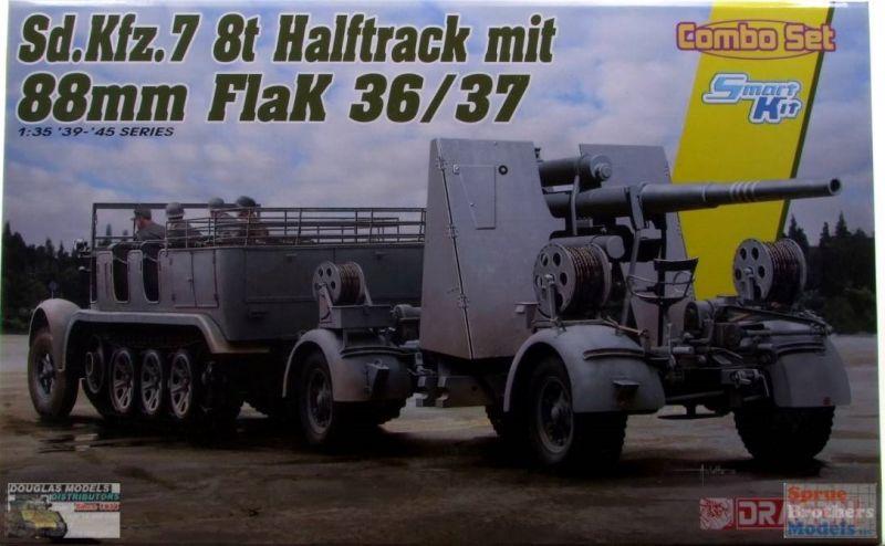 h97fcbe8.jpg