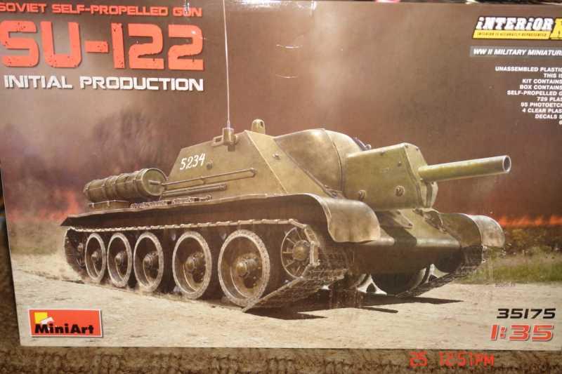 hd44a851.JPG