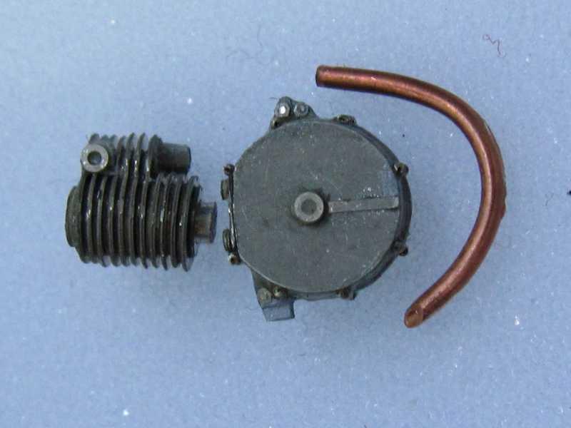 h4f88a73.JPG